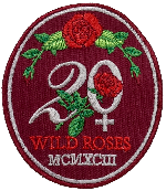 Patch-20j-klein